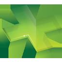 Brand Please's Free: Website SEO Audit Tool