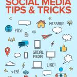 social media for participant engagement