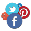 Social Media Optimization, SEO, & Choosing The Right Domain Name, creative business names