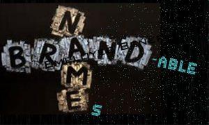 BrandAble domain name BrandPlease.com