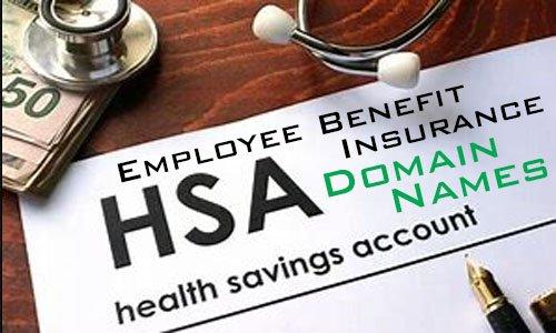 HSA domains
