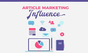 Article Marketing, Engagement Resources, & Company Name Ideas