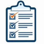 participant Article Marketing Engagement Checklist