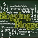 Awesome Blogging Ideas, choosing aDomain Name , four dimensions of employee engagement