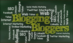 Awesome Blogging Ideas, choosing a Domain Name , four dimensions of employee engagement