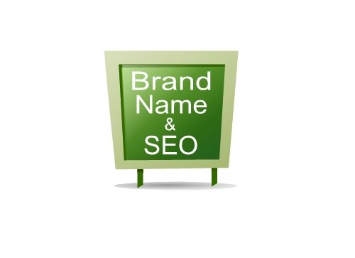 Domain name for seo