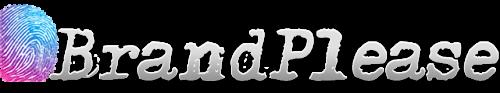 cropped-BrandPlease-Header-logo-V2.png