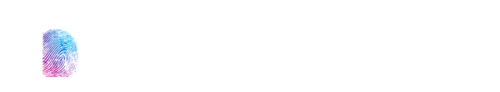 cropped-New-BrandPlease-logo2.png