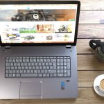 personal brand or company brand, Creating a personal website might be the most important thing you can do when searching for a new job
