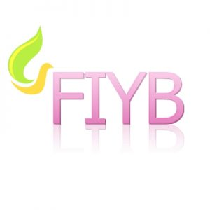 FIYB.com