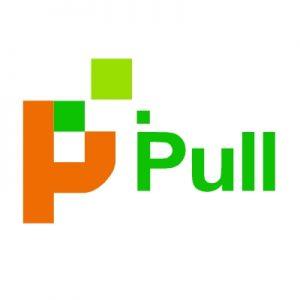 Ppull.com logo