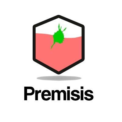 premisis.com, domain name for sale