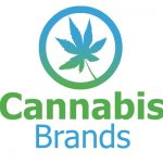 Cannabis Domains