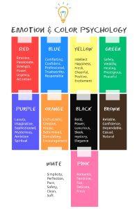 brand color palette generator