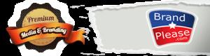 brandplease logo