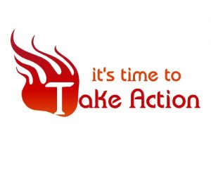 personal branding action plan