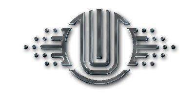 uncommon domain