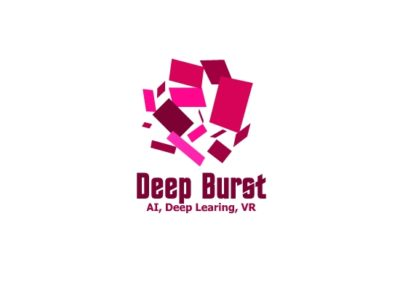 deepburst.com