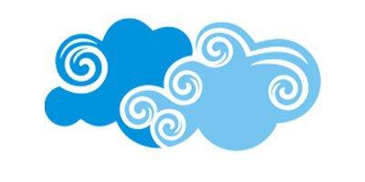 HSA.Cloud