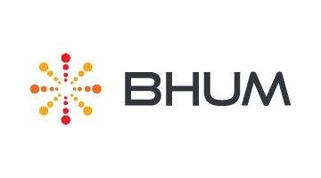 BHUM.com