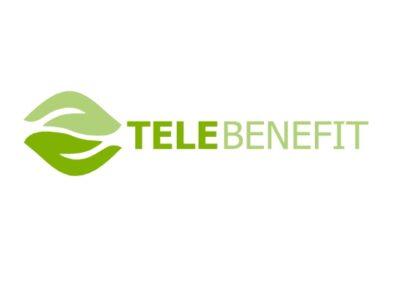 telebenefit.com