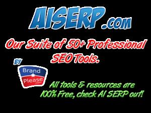 aiserp.com