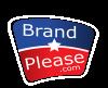 Brand Please