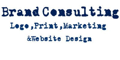 Brand Consulting & Web
