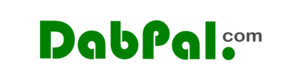 DabPal