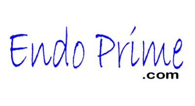 Endo Prime
