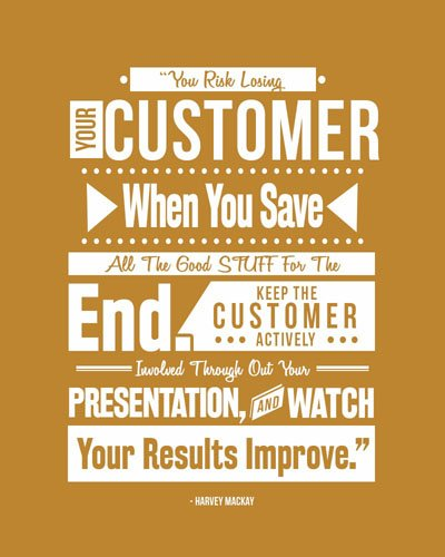 sales psychology
