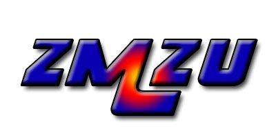 ZMZU.com