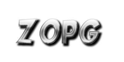 ZOPG.com
