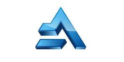 Axiomatization.com