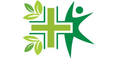 Cannabis Domains