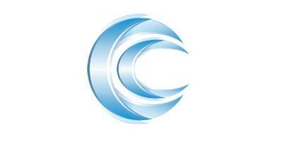 ChangePharma.com
