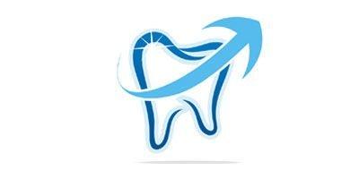 DentalInsuranceDeals