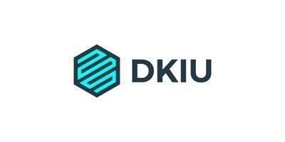 DKIU.com