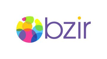 BZIR.com