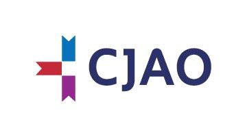 CJAO.com