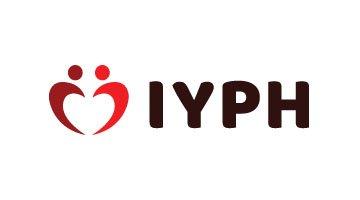 IYPH.com