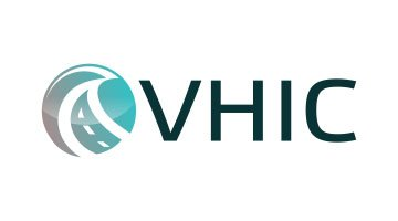 VHIC.com