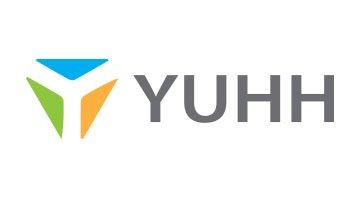 YUHH.com