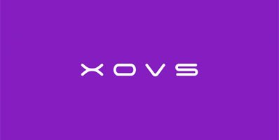 XOVS.com