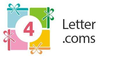 4 Letter .coms