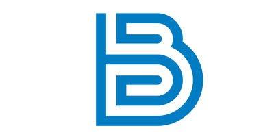 BotOil.com