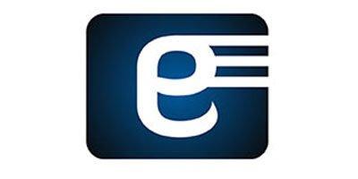 eabove.com