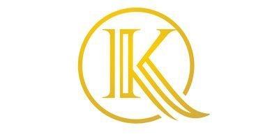 KiddMe.com