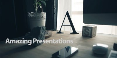 brandable video powerpoint