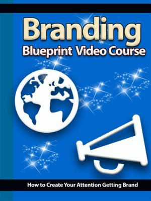 BrandPlease.com Training